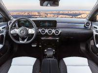 thumbnail image of 2018 Mercedes-Benz A-Class