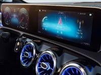 2018 Mercedes-Benz A-Class, 5 of 5