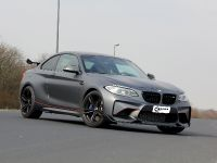 2018 N-Performance BMW M2 , 1 of 9