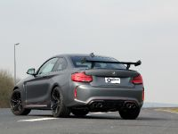 2018 N-Performance BMW M2 , 2 of 9