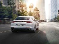 2018 Porsche Panamera 4 E-Hybrid , 6 of 8