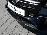 2018 Posaidon Mercedes-AMG E 63 RS , 7 of 12