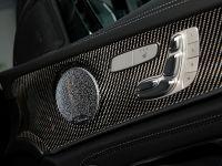 2018 Posaidon Mercedes-AMG E 63 RS , 12 of 12