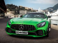 2018 RENNtech Mercedes-AMG GT R , 1 of 7