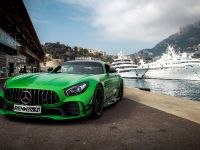 2018 RENNtech Mercedes-AMG GT R , 2 of 7
