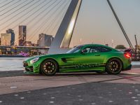 2018 RENNtech Mercedes-AMG GT R , 4 of 7