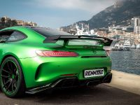 2018 RENNtech Mercedes-AMG GT R , 5 of 7