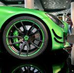 2018 RENNtech Mercedes-AMG GT R , 6 of 7