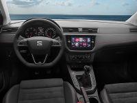 2018 Seat Ibiza TGI , 4 of 12
