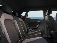 2018 Seat Ibiza TGI , 6 of 12