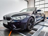 2018 Speed-Buster BMW M5 F90, 2 of 10