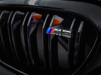 2018 Speed-Buster BMW M5 F90, 9 of 10