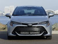 2018 Toyota Corolla Hybrid , 1 of 10
