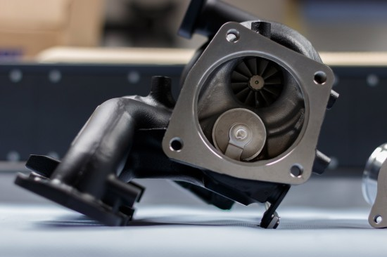 TurboZentrum Hyundai i30 N