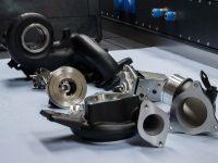 2018 TurboZentrum Hyundai i30 N, 3 of 11