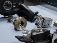 2018 TurboZentrum Hyundai i30 N, 4 of 11