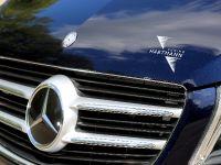 2018 VANSPORT.DE Mercedes-Benz V-250, 9 of 11