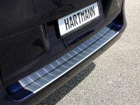 2018 VANSPORT.DE Mercedes-Benz V-250, 11 of 11