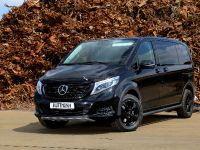 2018 VANSPORT.DE Mercedes-Benz V-Class , 3 of 15