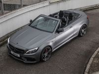 2018 VATH Mercedes-AMG C-Class Coupe and Cabriolet, 6 of 17