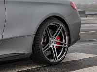 2018 VATH Mercedes-AMG C-Class Coupe and Cabriolet, 13 of 17