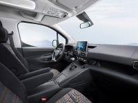 2018 Vauxhall Combo Life , 5 of 13