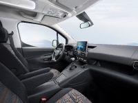 2018 Vauxhall Combo Life , 11 of 13