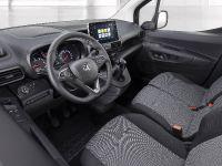 2018 Vauxhall Combo Van , 4 of 10