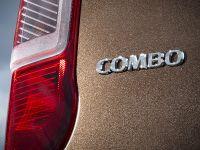 2018 Vauxhall Combo Van , 10 of 10