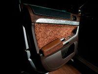 2018 Vilner Mitsubishi Lancer AllRoad Ronin , 12 of 28