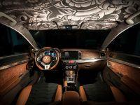 2018 Vilner Mitsubishi Lancer AllRoad Ronin , 15 of 28