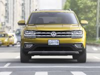 2018 Volkswagen Atlas , 1 of 11