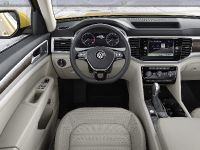 2018 Volkswagen Atlas , 11 of 11