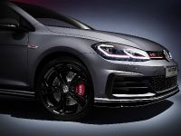 2018 Volkswagen Golf GTI TCR Actual Vehicle , 3 of 7