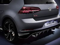 2018 Volkswagen Golf GTI TCR Actual Vehicle , 4 of 7