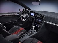2018 Volkswagen Golf GTI TCR Actual Vehicle , 5 of 7