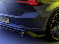 thumbnail image of 2018 Volkswagen Golf GTI TCR
