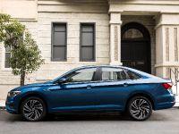 2018 Volkswagen Jetta, 2 of 3