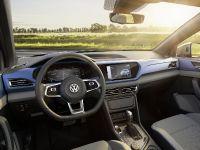 2018 Volkswagen Tarok Concept, 7 of 12