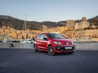 2018 Volkswagen up! GTI, 1 of 9