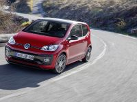 2018 Volkswagen up! GTI, 2 of 9