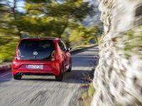 2018 Volkswagen up! GTI, 5 of 9