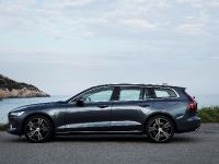 2018 Volvo V60 Inscription , 4 of 8
