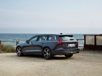2018 Volvo V60 Inscription , 7 of 8