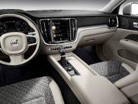 2018 Volvo V60, 9 of 13