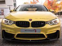 2018 Wetterauer BMW M4 , 1 of 17