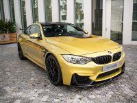 2018 Wetterauer BMW M4 , 2 of 17
