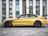 2018 Wetterauer BMW M4 , 3 of 17