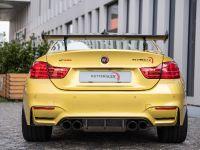 2018 Wetterauer BMW M4 , 5 of 17