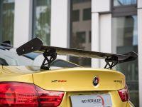 2018 Wetterauer BMW M4 , 6 of 17